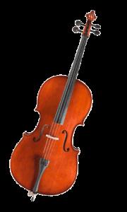 location de violoncelle Avignon